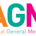 Annual General Meeting – 2016
