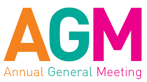 Annual General Meeting – 2016